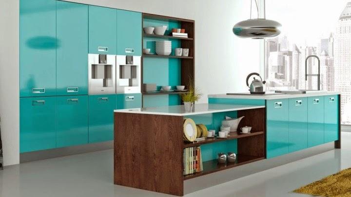 decorar_a_cozinha_com_azul