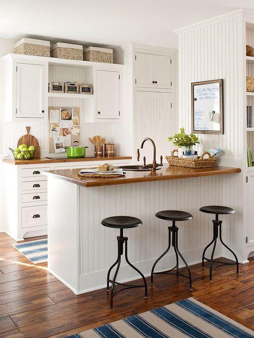 decorar_a_cozinha_com_madeira_por_alessandra_faria