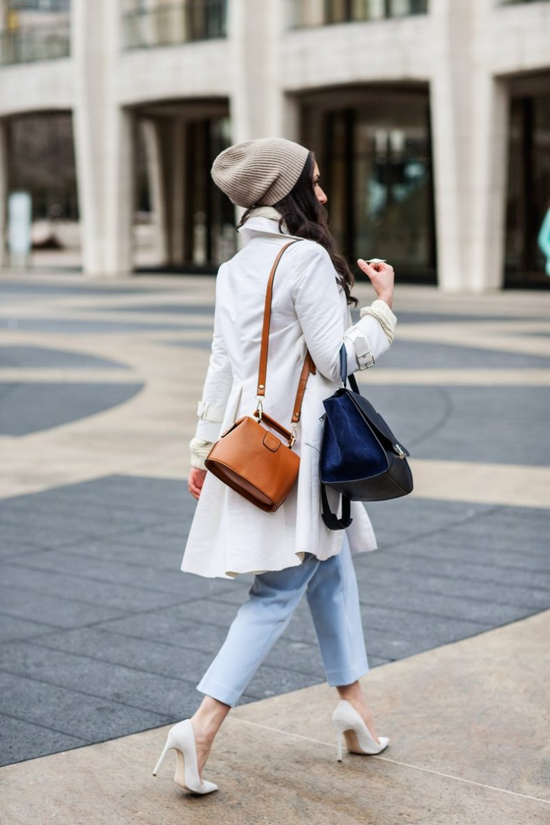 street_fashion_double_bag_trends_duas_bolsas_por_alessandra_faria