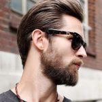 5 Cuidados com a barba durante o inverno!