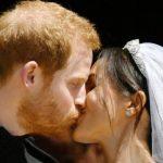 Casamento de Harry e Meghan e suas lições para nós, plebeus!
