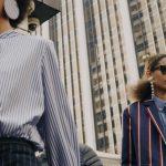 O que é o power dressing moderno?