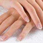 As unhas merecem cuidados especiais no inverno!