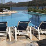Hotel Esuites Lagoa dos Ingleses, escapada de fim de semana!