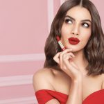 Lancôme em parceria com Camila Coelho!
