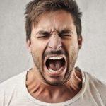 Como lidar com emoções negativas!