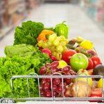 Dieta anti-inflamatória age no controle e prevenção de doenças!