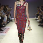 Versace e seu verão 19  colorido super usável!