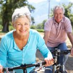 Envelhecer sem dor – depois dos 40!