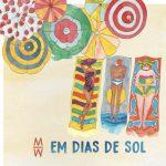 24a Minas Trend: moda, arte, cultura, gastronomia e democracia.