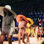 Desfiles 24a Minas Trend trazem principais tendências verão 2020!