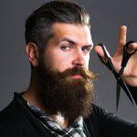 5 estilos de barba outono 19!