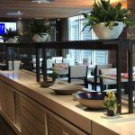 Tryp BH Savassi, novo hotel da rede Wyndham Hotels & Resorts!