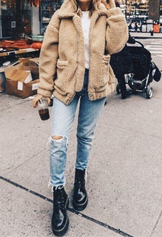 teddy_coat