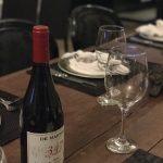 Como harmonizar o vinho para o dia dos namorados!