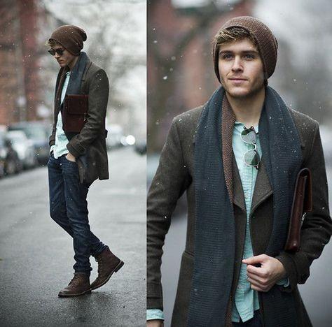 moda masculina inverno 19 por alessandra faria