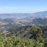 2 dias na Serra da Mantiqueira!