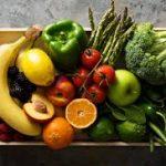 Alimentos aliados da beleza!