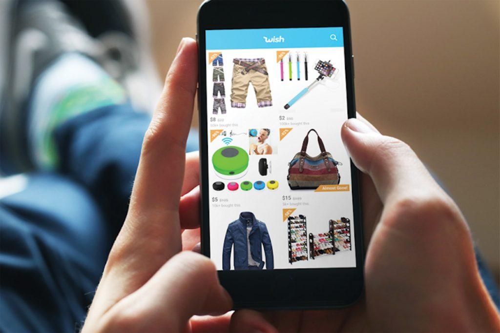 Consumo consciente - produtos que não compro mais por Alessandra Faria