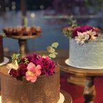 Look para casamento à tarde!
