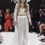 Semana de Moda de Milão teve representação nordestina!