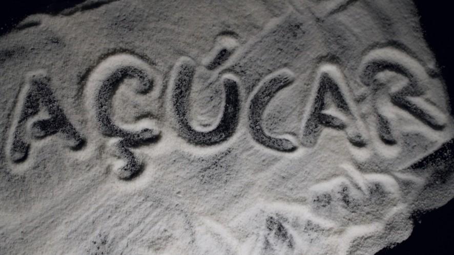 Vício por açúcar pode causar dependência por alessandra faria