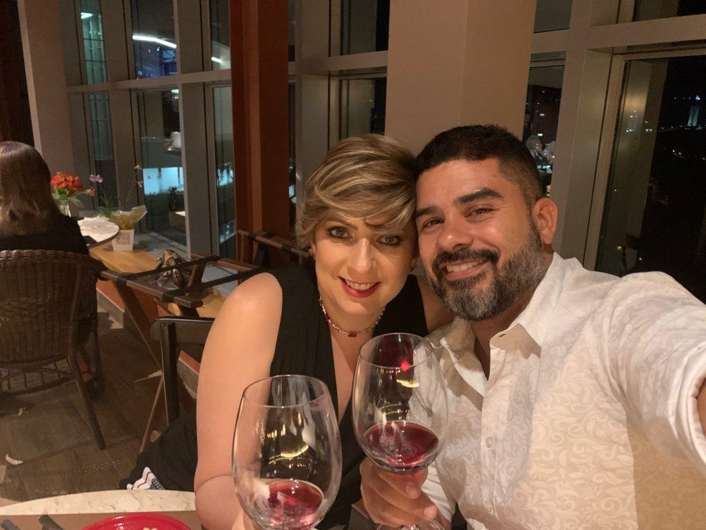 Era uma vez um Chalezinho traz o romantismo de volta a BH por Alessandra Faria