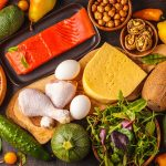 Low Carb e Cetose: a gordura como fonte de energia!