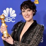 Globo de Ouro 2020: maquiagem das celebridades no tapete vermelho.