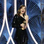 Golden Globes 2020: os melhores looks do tapete vermelho!