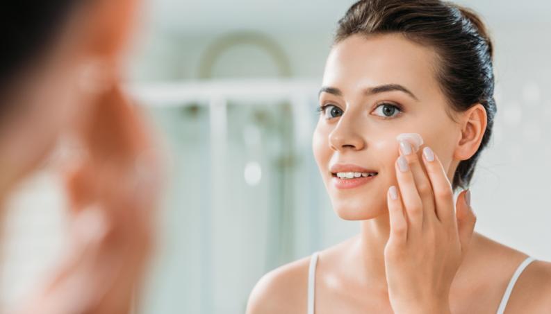 Câncer de pele, importância do diagnóstico precoce e prevenção por Alessandra Faria
