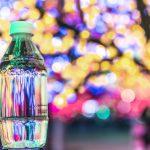 Como evitar a desidratação no carnaval de BH!