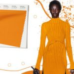 Amarelo fashion: se consolida como cor do outono inverno 2020!