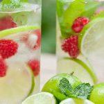 Dieta low carb e os efeitos sofridos pelo álcool!