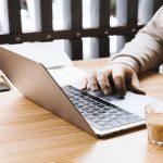 Home office: 5 coisas que você precisa saber!