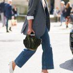 Blazer e jeans para se inspirar!