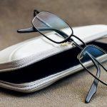 Como limpar óculos em tempos de Covid19!