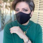 Como usar máscara de proteção: do essencial ao fashion!