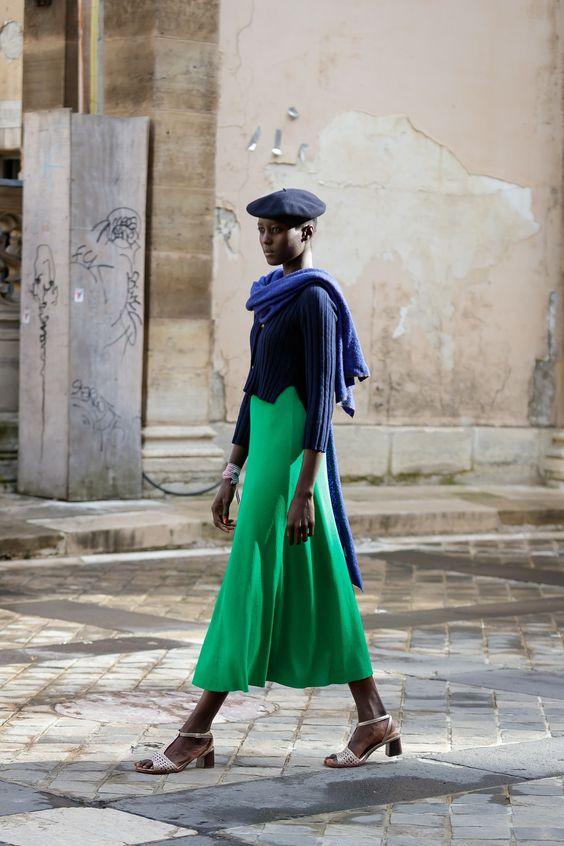 mulheres negras no street style por Alessandra Faria o racismo velado e os mecanismos de busca de imagens na internet