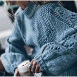 5 formas de usar seu maxi tricô 2020!
