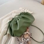 Cloud handbag, a it bag do momento!