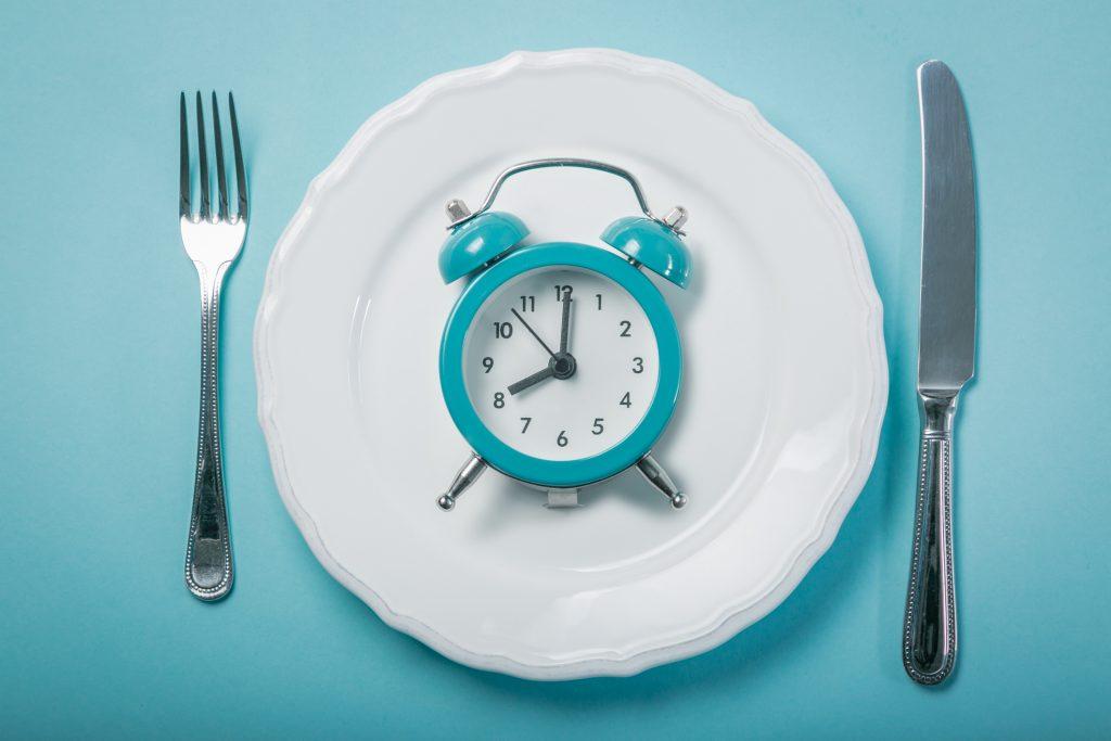 qual a melhor dieta para emagrecer com dra. Bruna Marisa, por Alessandra Faria