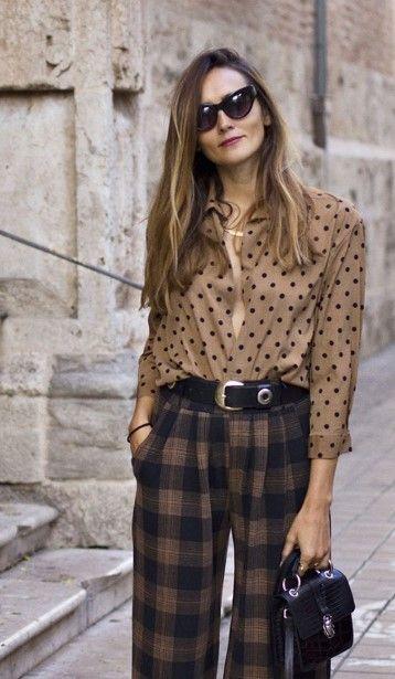 5 mix de estampas fáceis de fazer por Alessandra Faria