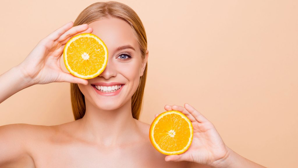 5 produtos indispensáveis para saúde e beleza da pele por Alessandra Faria