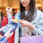 Blackfriday: crédito ou débito?