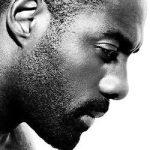 O estilo de Idris Elba esbanja classe e charme!