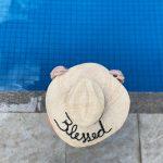 5  principais tendências moda praia 2021!
