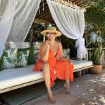 Lu Meneses Lounge moda feminina online!
