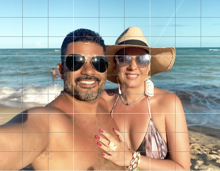 Como tirar uma boa selfie por Alessandra Faria