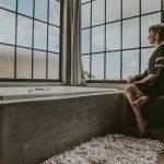 5 passos para estilo de vida saudável em 2021!